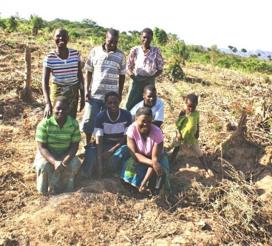 Doroba Women's Farm