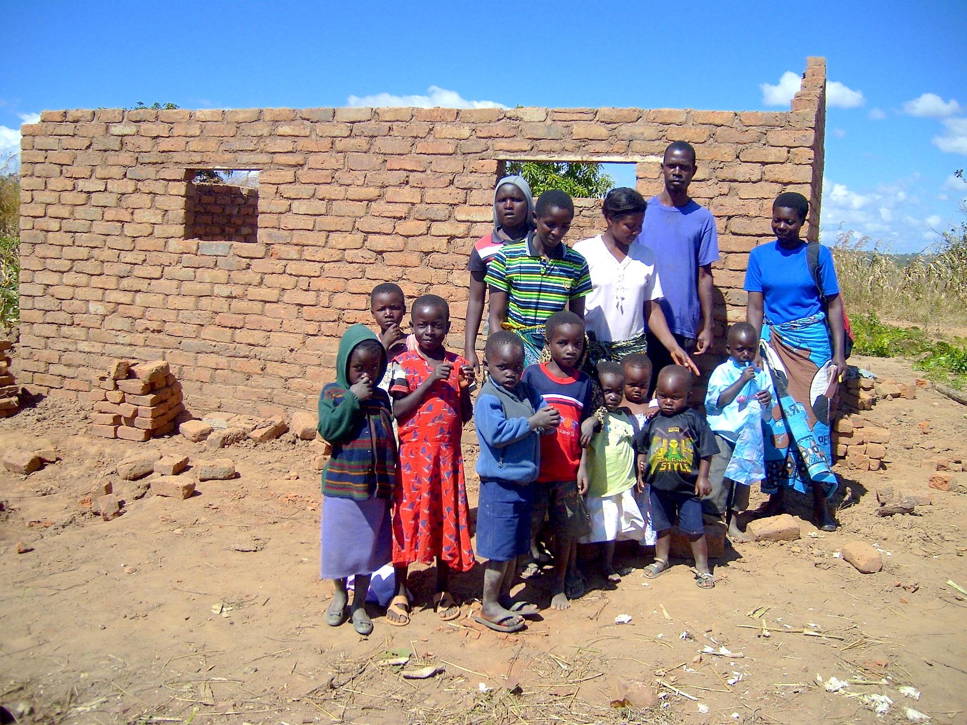 New Village Preschool