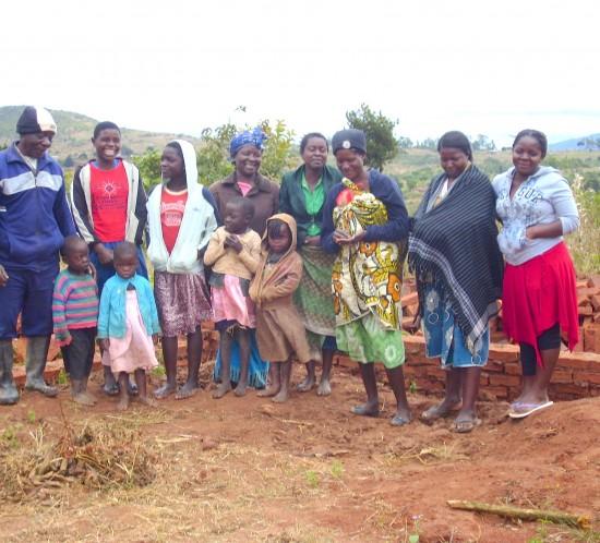 Ukani Preschool Foundation