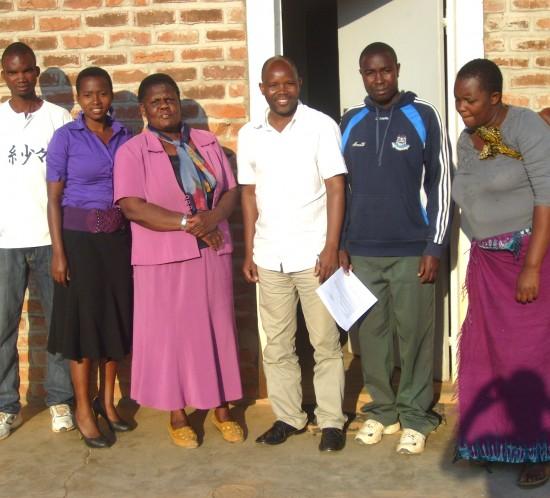Malawi Board