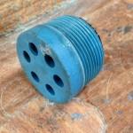 pump component