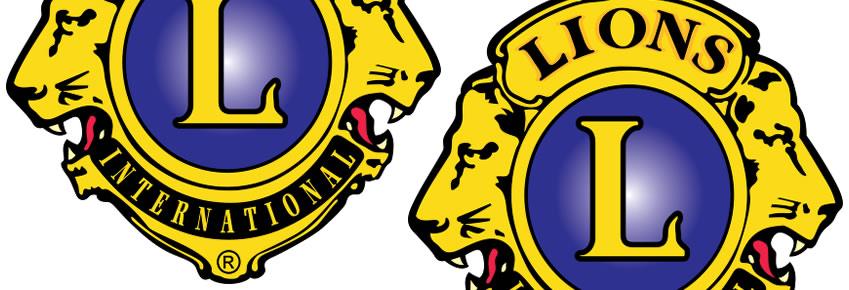 Lucan Lions Club