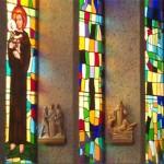 St. Anthony's Parish Church Clontarf