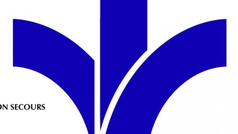Sisters of Bon Secours logo image