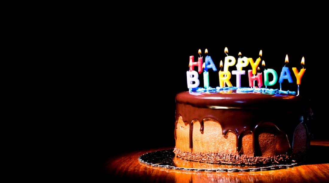Donate My Birthday Wells For Zo