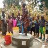 pump 19D4D039 d4d x Chartwells & Life Water