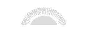 The Chifundo Foundation