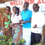 w4z Agricultural Fair organising committee