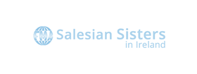 Salesian Sisters in Ireland