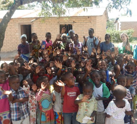 Uchizi Preschool
