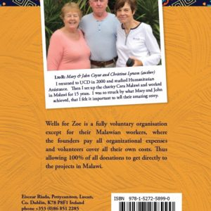 What to do at Sixty-two back cover