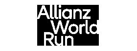 Allianz World Run